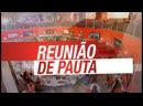 Em visita à CIA, Bolsonaro bateu continência à Ustra de saias- Reunião de Pauta | nº 225 - 21/3/19