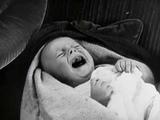 Charlie Chaplin - The Kid(1921)