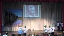 06 - Фестиваль в начальной школе - 1В - 2013.04.27