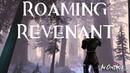 GW2 | Skeggox [Revenant] WvW Roaming | Ice And Snow
