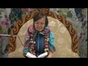 Радха Према деви даси - 2018.11.05 - ШБ 5.18.10