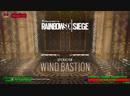 Чертовы ранги в Rainbow six siege