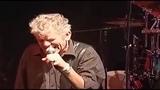 Dan McCafferty Nazareth - I Love You Musvideo