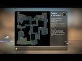 Stream TV x Counter-Strike: Global Offensive (Jason Statham)