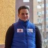 Alexander Yamov
