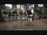Atlas walking with straighter legs atlas walking with straighter legs