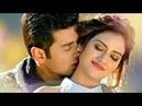 💔Jinna Mera Tod Da Ae Dil 💖 Romantic Crush Love StoryHit Millind Gaba - Latest Hindi Song Sohne