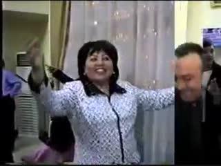 Mirzabek Holmedov - Onajon _ Мирзабек Холмедов - Онажон