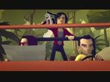 Laidback Luke _ Peking Duk - Mufasa (Official Video)