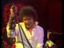 Iron Maiden - Live on Beat Club, Bremen, 29.04.1981