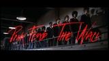 Пинк Флойд - Стена  Pink Floyd  - The Wall (1982) (трейлер)