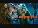 Король Лев . Трейлер (2019) /Avaros/