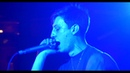 Wicca Phase Springs Eternal Absolute In Doubt ENCORE Live in Chicago
