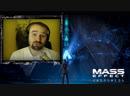 [RU/EN] Туманность Mass Effect: Andromeda