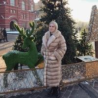 Кристина Чиниева фото