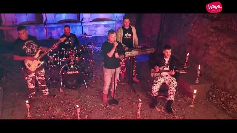 Atrix Band - Tuzna prica (2018)