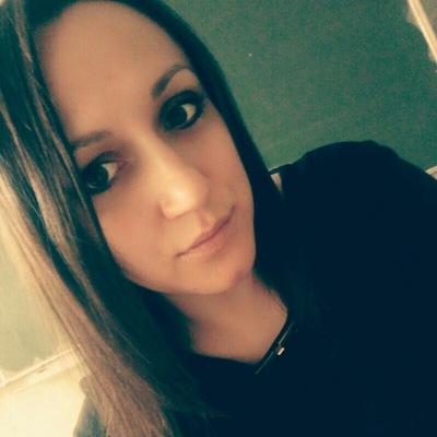 Ольга Базык