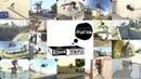 DOORSTEP - BMX FROM THE STREETS OF LONG BEACH, CALIFORNIA