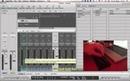 Logic Pro 9. Как подключить миди контроллер к лоджику? tip 2