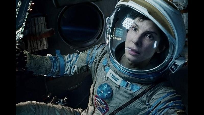 Лучшие зарубежные фильмы про космос о которых вы могли и не знать смотреть онлайн без регистрации