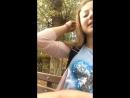 Виолетта Сержантова — Live