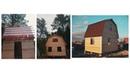 Отзыв о строительстве дома «Боровичок»