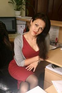 Знакомства и секс в твоем городе соликамск секс знакомства без регистрации