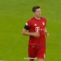 FootballFutbolsoccer on Instagram When Lewandowski scored 5 goals in 9 minuets