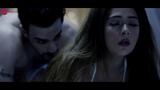 Tere Jism Romantic and Hot Song Sara Khan Latest New Hindi Song 2018