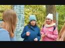 Vidmo org RESPEKT TV Despasito Po sosi ty Parodiya 320