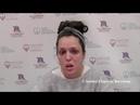 Синдром Арнольда Киари дископатия Заболевание концевой нити