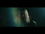 Underoath - ihateit (Official Music Video) New HD