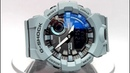 Casio G SHOCK GBA 800UC 2 Bluetooth watch 2019