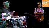 Carlos Santana &amp Wayne Shorter Band - Goodness And Mercy (1988)