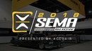 TOP Vehicles of SEMA 2018 | Presented by AccuAir