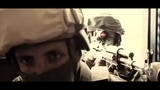 ССО ВС России в Сирийской Арабской республике (клип)