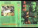 Asesino de Asesino - yueh hua, Lo lieh, tsk kun chun, chin kang, yin pao lian, (1982)