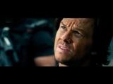 «Трансформер: Последний рыцарь» в 21:00 на СТС