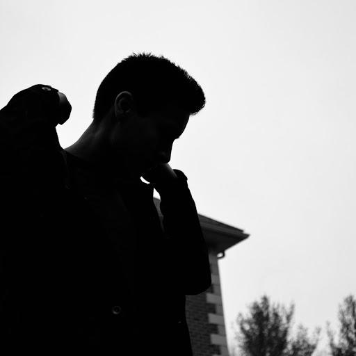 Альбом Duende Patek [Hard trap beat]