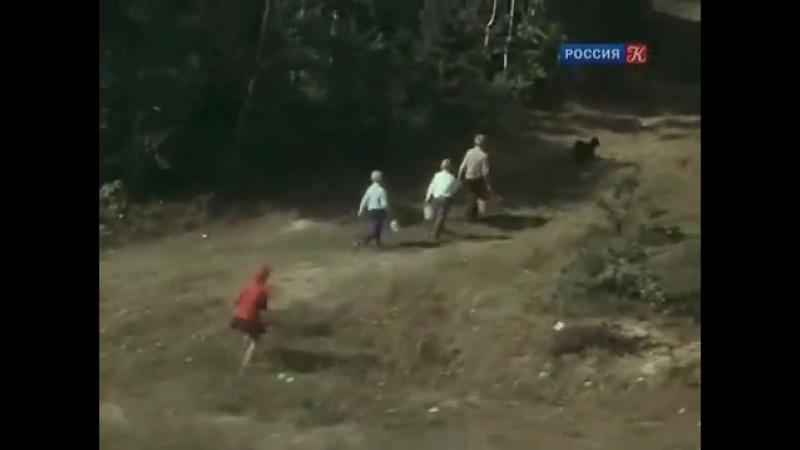 Vidmo_org_Gennadijj_Belov_-_Na_dalnejj_stancii_sojjdu_iz_kf_Po_sekretu_vsemu_svetu_SSSR_1976_480.mp4