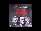 Fredo Santana - Aint No Money Like Trap Money (Full Mixtape) (2015)