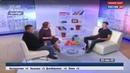 Я попал в телек Россия24 Оренбург