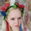 Tamara Paschenko