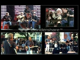 J.J. Cale &amp Eric Clapton - When This War Is Over