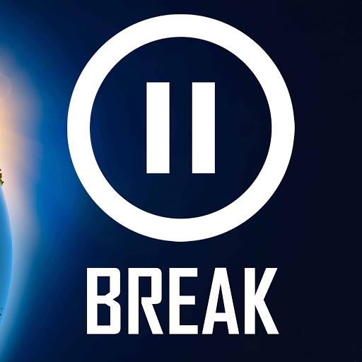 Break альбом Break