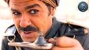 Фильм «Приключения Аладдина» — Русский трейлер [2019]