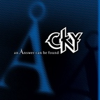 CKY альбом An Ånswer Can Be Found