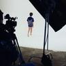 Actors Models on Instagram Вчера записывали видео для купальников @charmante official от агенства @pkmanagement Хорошо спокойно поработали б