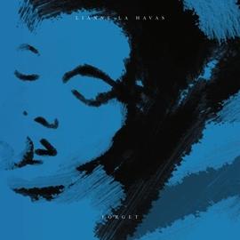 Lianne La Havas альбом Forget
