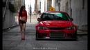 Need for Speed Payback - Mitsubishi Motors Lancer Evolution IX - Evo-GT Edition